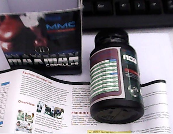 maxman препарат для потенции